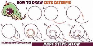 How To Draw Cute Pokemon Step By Step | www.imgkid.com ...