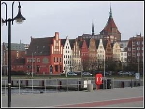 Rostock Verkaufsoffener Sonntag : hansestadt rostock fotos staedte ~ Eleganceandgraceweddings.com Haus und Dekorationen