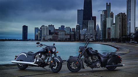Indian Motorcycle Wallpaper Hd