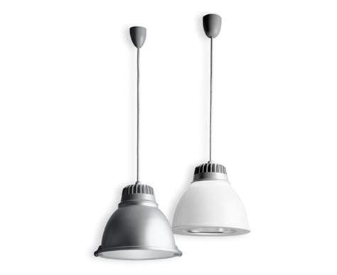 Ing Castaldi Illuminazione Minisosia Castaldi Lighting Illuminazione A