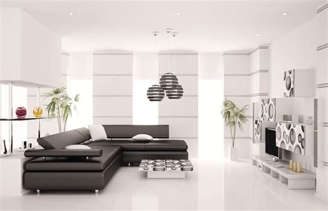 white and green living room 78 stylish modern living room designs in pictures you Modern