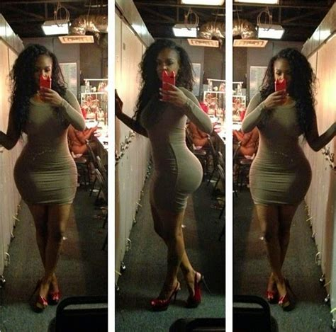 breaks with big curve see breaks internet with big curve see photos naijaolofofo
