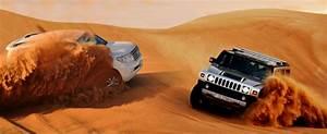 Jeep Safari Dubai : 4x4 safari dubai safari 4x4 dubai jeep safari in dubai ~ Kayakingforconservation.com Haus und Dekorationen