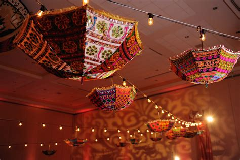 Indian Wedding Entrance Decoration by Seema Amp Deval S Royal Rajasthani Wedding Occasions By