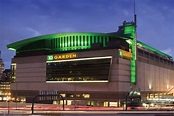 What to Eat at TD Garden, Home of Celtics and Bruins ...