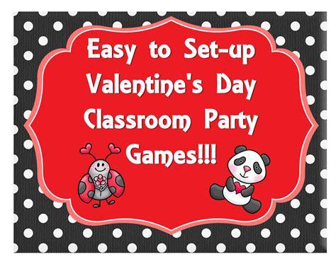 Valentine Party Decoration Idea