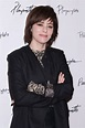 Parker Posey - Mankind at Playwrights Horizons Theatre ...