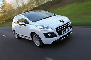 3008 2 : photos of peugeot 3008 2 0hdi executive automatic photo tuning peugeot 3008 ~ Gottalentnigeria.com Avis de Voitures