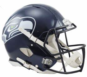 seattle seahawks logo vector free download | TOPpng