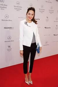 Die Tops Flops Der Fashion Week In Berlin DIF
