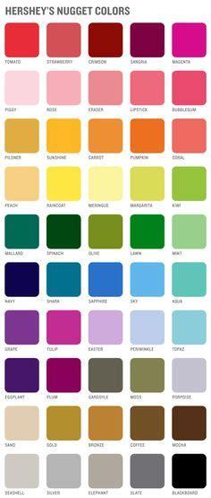 asian paints apex colour shade card photo 5 su
