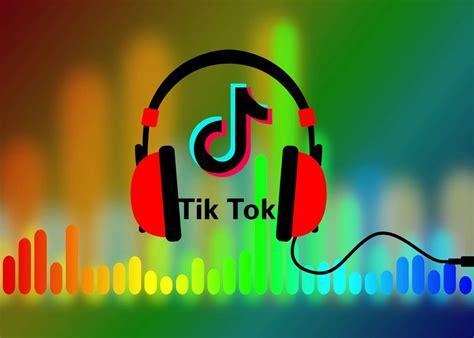 tok tik tiktok songs tic musical app ser plataforma prepara gran social sounds articles musica related simple ways