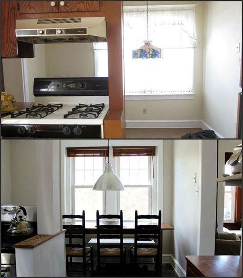 diy kitchen remodel on a tight budget hometalk diy