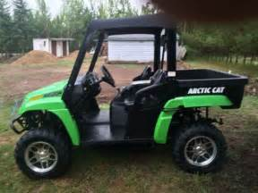 arctic cat prowler 650 arctic cat 650 h1 prowler vehiclefor me