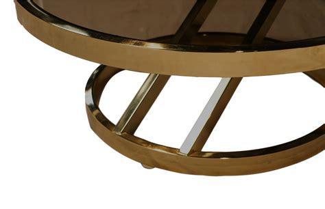 Milo baughman coffee table grabcad. Milo Baughman mid century modern Glass Coffee Table Zig Zag Base   Mary Kay's Furniture