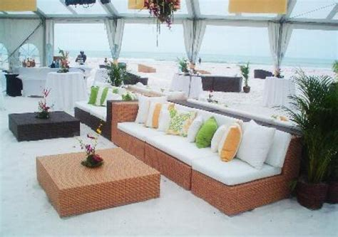 chillounge night  ultimate outdoor lounge party