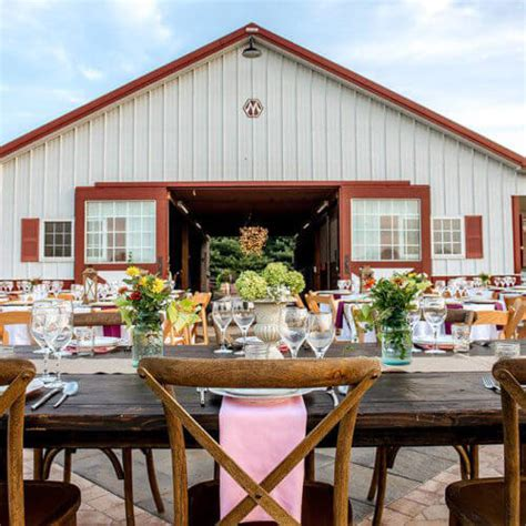richmond wedding rentals tents linens tables chairs