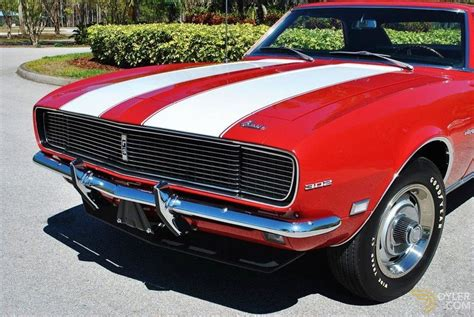classic  chevrolet camaro rs   sale  dyler