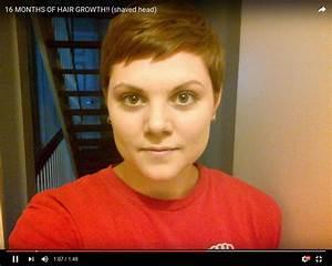 Se Laisser Pousser Les Cheveux : se laisser pousser les cheveux d 39 abord pr parer la ~ Melissatoandfro.com Idées de Décoration