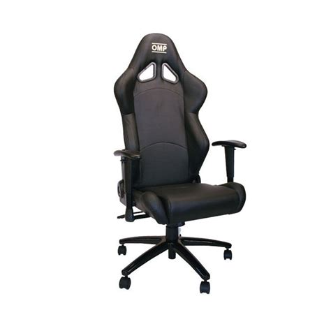 chaise baquet siege gamer fnatic meilleur chaise gamer avis prix