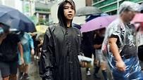 阮民安再辦演唱會學生免費 「打狗價」門票到底包乜? 香港01 即時娛樂