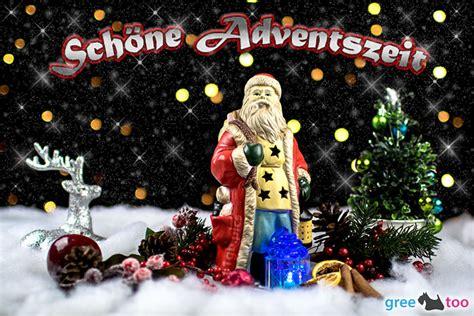 schoene adventszeit whatsapp bilder gaestebuchbilder gbpics