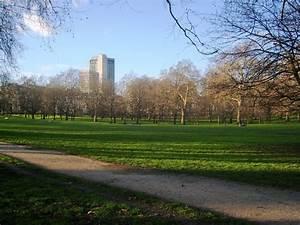 Parks In London : file green park wikimedia commons ~ Yasmunasinghe.com Haus und Dekorationen