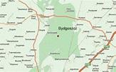 Bydgoszcz Location Guide