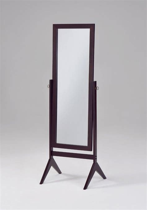 stand mirror mirror ideas