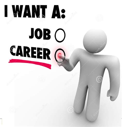 i need a career change career vs jobs whatsupgeek
