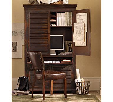 computer desk in dining room 7 best dining room ideas images on pinterest