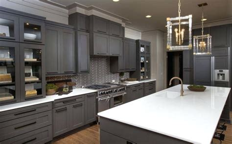 type of paint for kitchen cabinets type of paint for kitchen cabinets to spray how cabinet