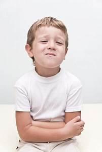 Препарат при повышенном внутричерепном давлении у детей