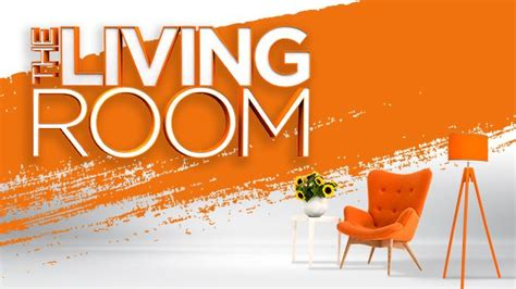 The Living Room Tv Show Recipes by The Living Room Tv Show Network Ten