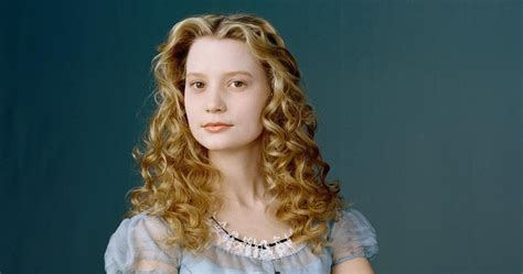 actress kate dorning tech media tainment actresses who have played alice from