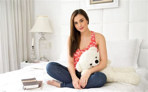 100 best images about max collins on