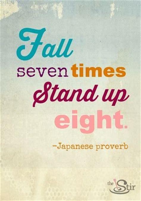 inspirational quotes  setbacks quotesgram