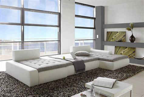 canapé d angle blanc pas cher photos canapé d 39 angle convertible gris et blanc pas cher