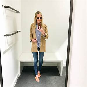 Recent Finds, 9/16 - Preppy Style Blogger Kelly in the City
