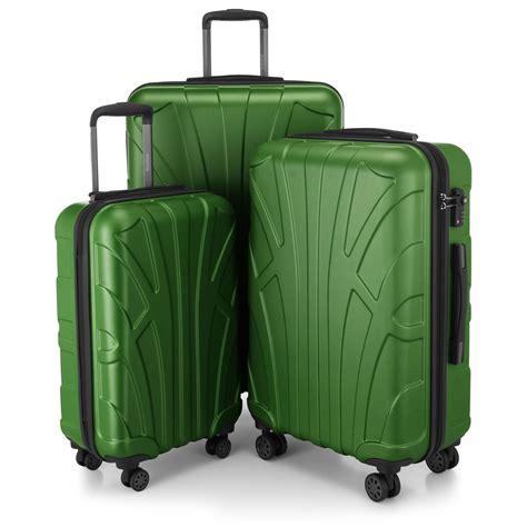 koffer set kaufen koffer set koffer set trolley hartschalenkoffer tsa