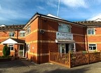 Care Homes Manchester Area - Find a Manchester Area Care Home