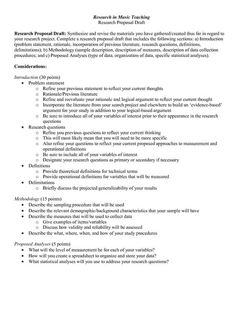 Nursing and critical thinking organ donation research paper irony essay the story of an hour homework writing tasks