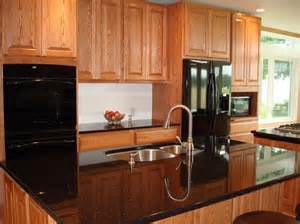 kitchen ideas with black appliances grab the kitchen ideas black appliances to enjoy your cooking kitchen and decor