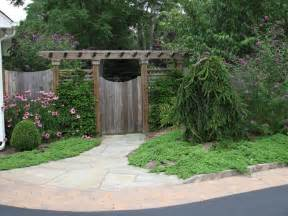 Front Yard Corner Landscaping Ideas