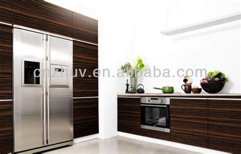 foil kitchen cabinet doors foil wrapped kitchen cabinets cabinets matttroy 3501