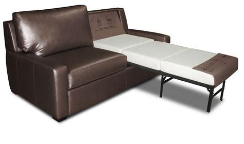 full size leather sleeper sofa full size leather sleeper sofa 2017 june ansugallery com