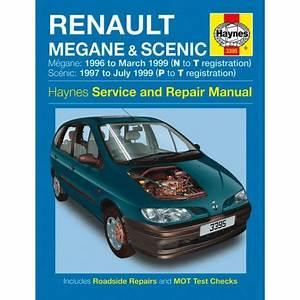 Revue Technique Megane 2 : renault super 5 et express diesel 1 6d 1 9d campus d five d gtd rl rn rt sd td ~ Maxctalentgroup.com Avis de Voitures