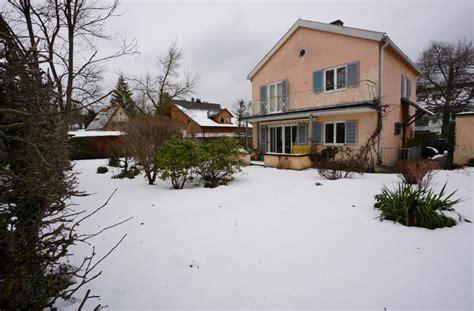 Renovierungsbedürftiges Haus Kaufen München Umgebung by Haus Bauen Und Verkaufen Bunte Bericht Wulffs Wollen Haus