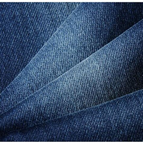 Denim Upholstery Fabric by Wholesale Denim Upholstery Fabric Properties Definition