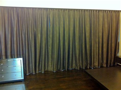 blackout curtains curtainstory